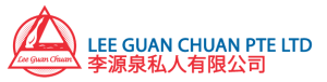 Lee Guan Chuan Pte Ltd