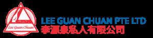 Lee Guan Chuan Pte Ltd